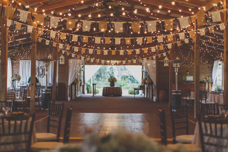 Tampa wedding photograper outdoor vintage boho wedding Stacy Paul Photographer_0026.jpg