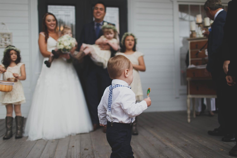 Tampa wedding photograper outdoor vintage boho wedding Stacy Paul Photographer_0046.jpg