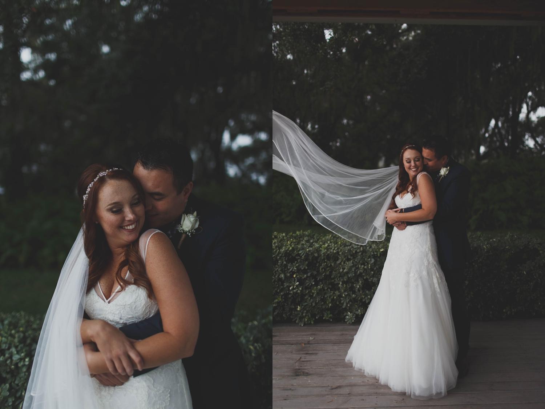 Tampa wedding photograper outdoor vintage boho wedding Stacy Paul Photographer_0050.jpg
