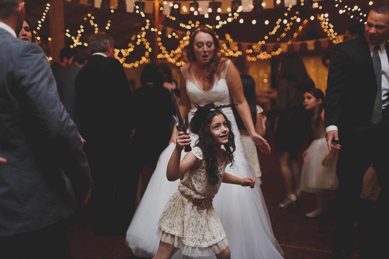 Tampa wedding photograper outdoor vintage boho wedding Stacy Paul Photographer_0066.jpg