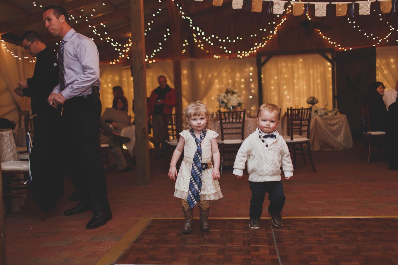 Tampa wedding photograper outdoor vintage boho wedding Stacy Paul Photographer_0069.jpg