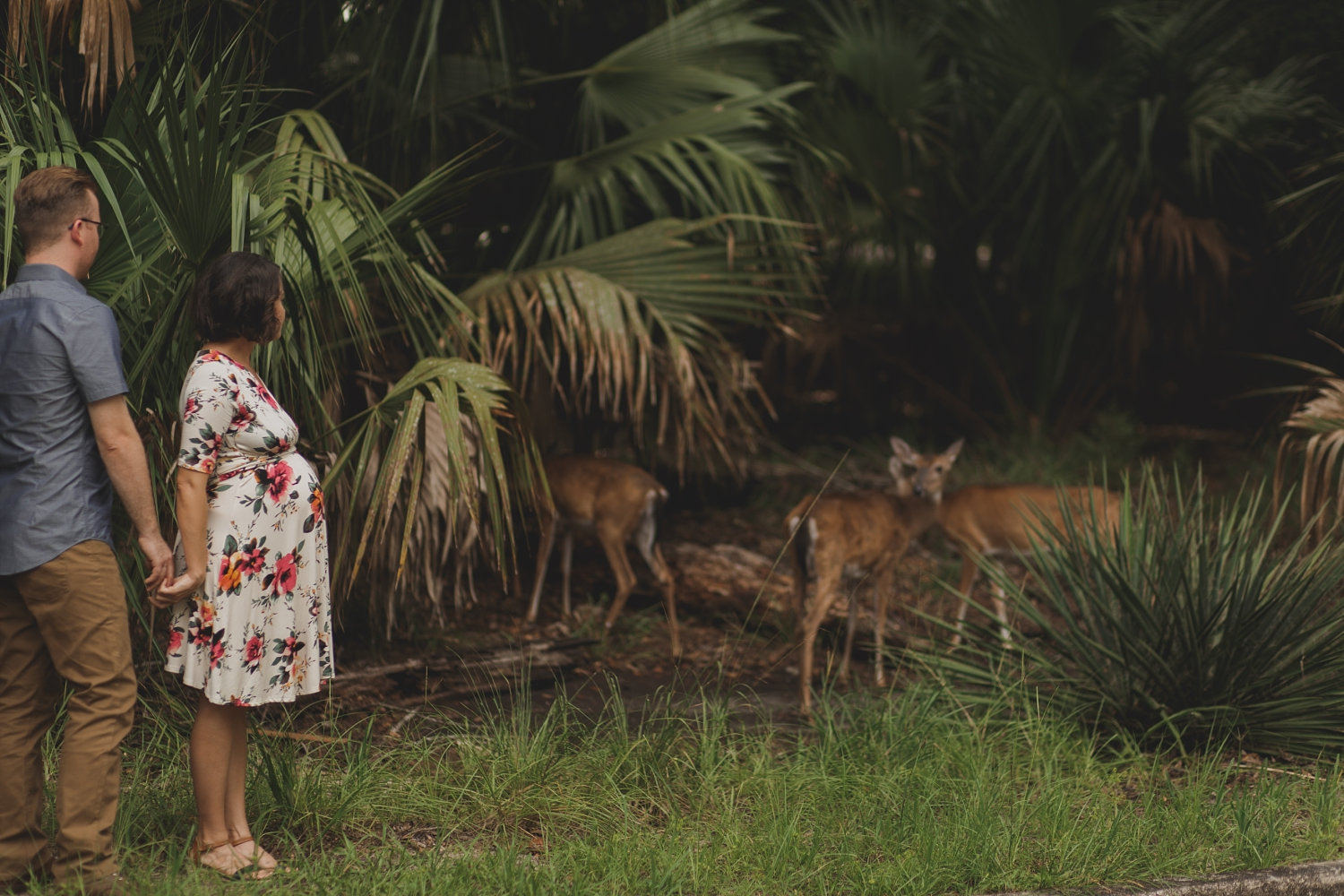 Stacy Paul Photography -  florida nature boho maternity photographer_0004.jpg