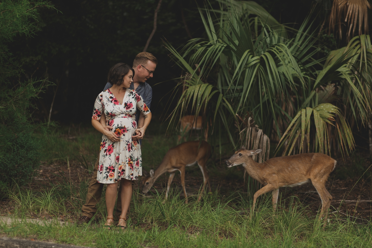 Stacy Paul Photography -  florida nature boho maternity photographer_0009.jpg