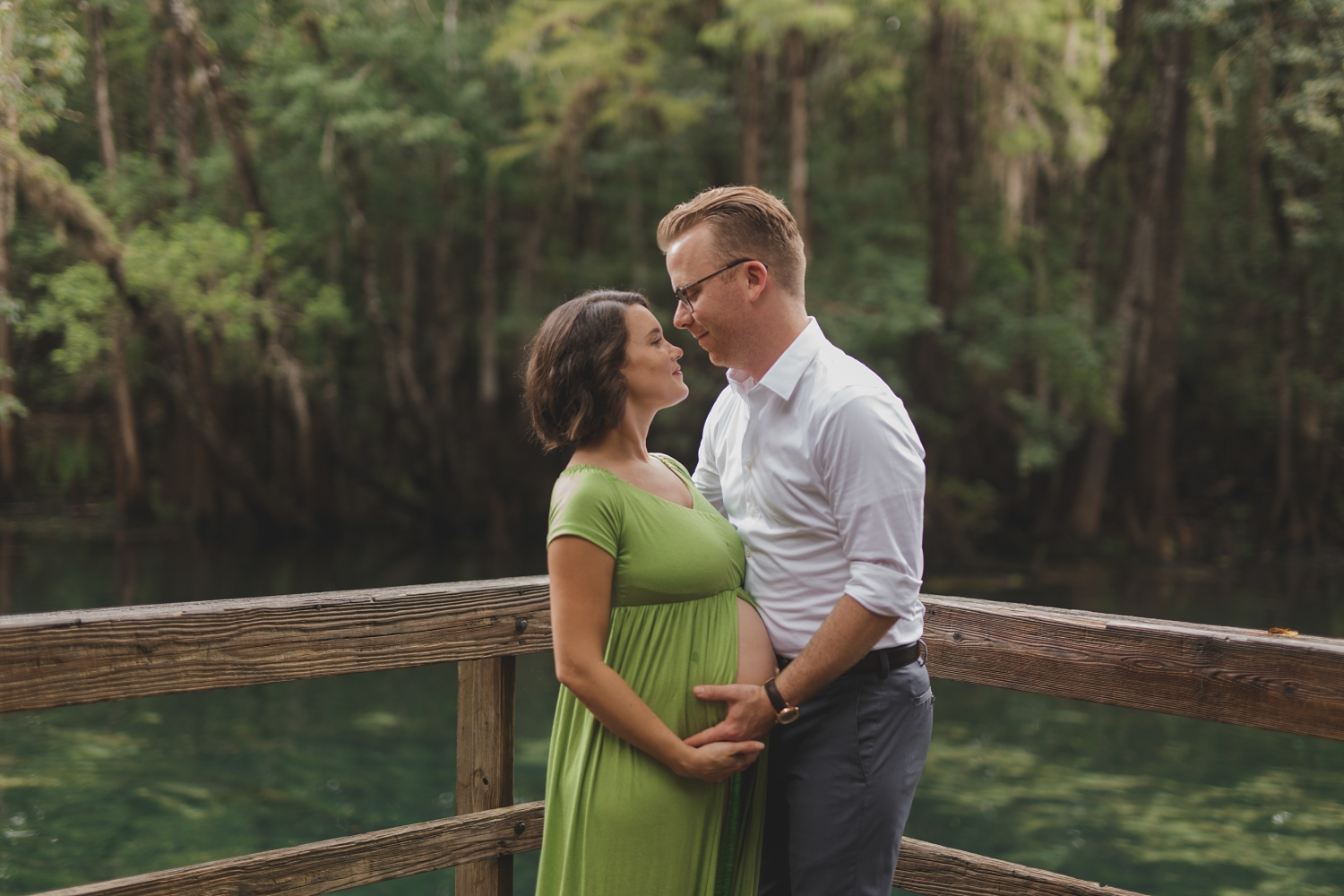 Stacy Paul Photography -  florida nature boho maternity photographer_0013.jpg