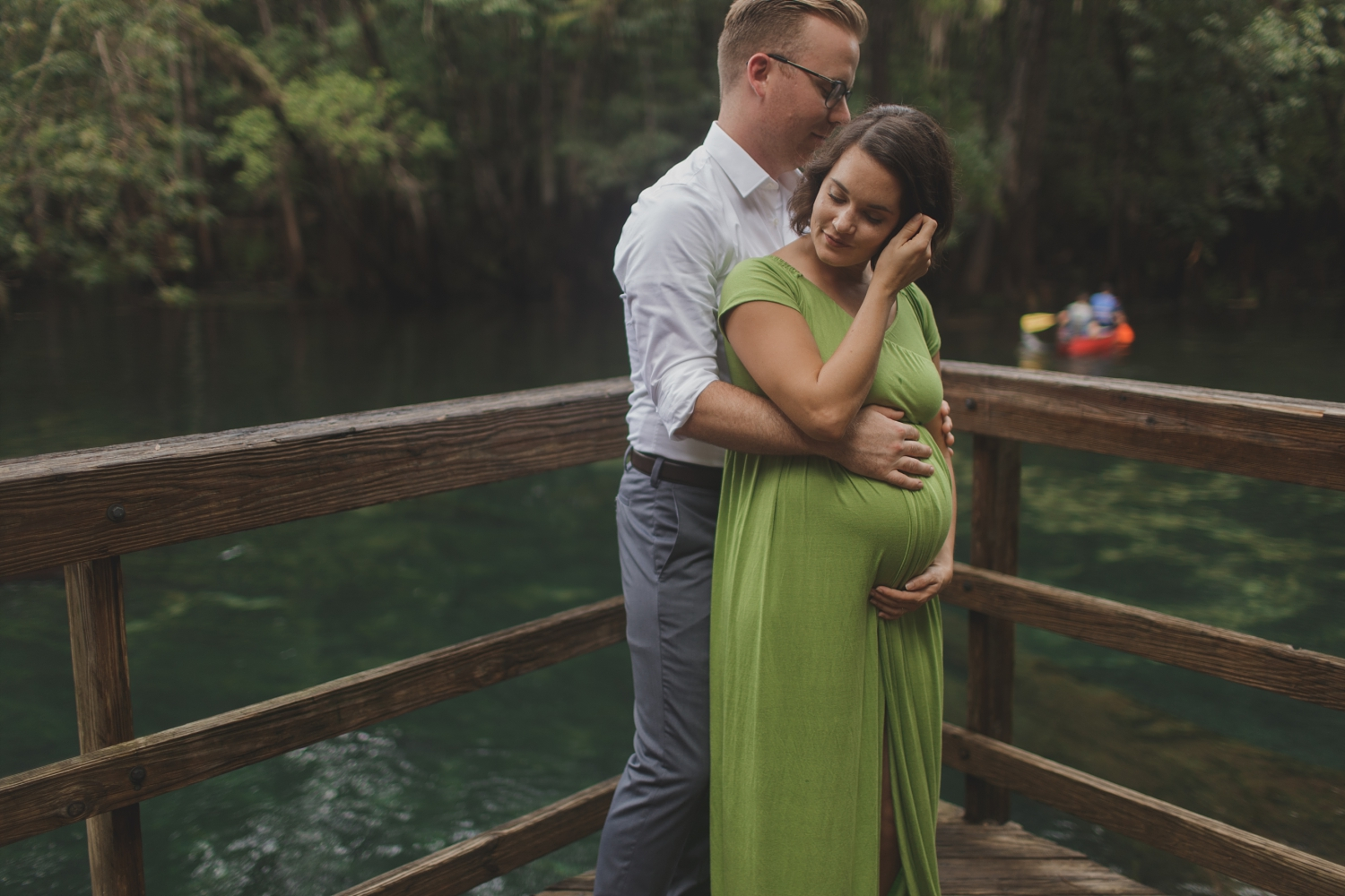 Stacy Paul Photography -  florida nature boho maternity photographer_0015.jpg