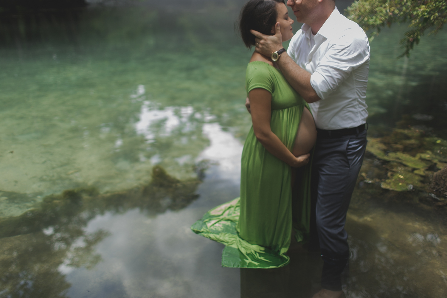 Stacy Paul Photography -  florida nature boho maternity photographer_0021.jpg