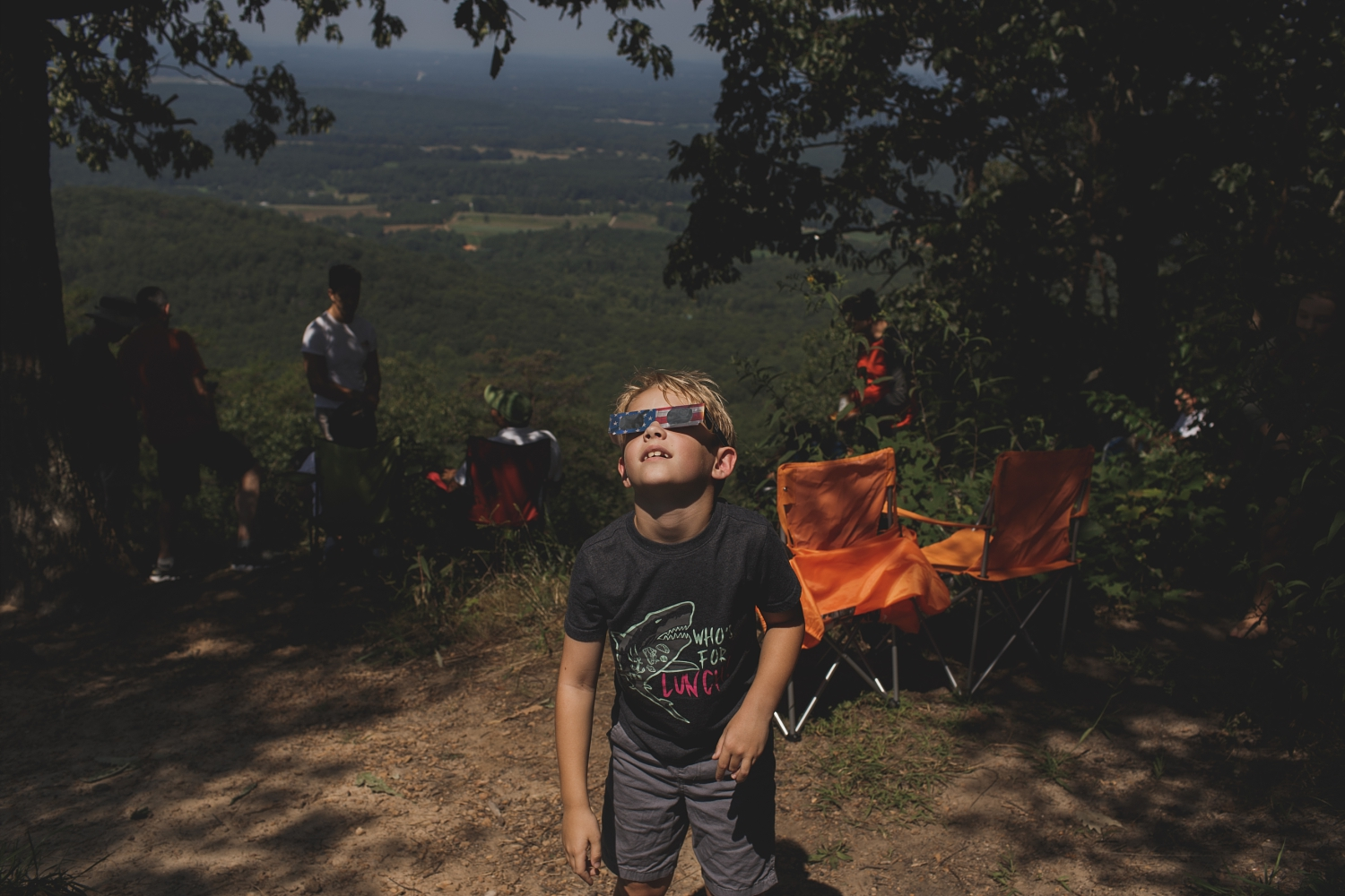 Stacy Paul Photography - destination photographer tennessee weddings eclipse 2017_0010.jpg