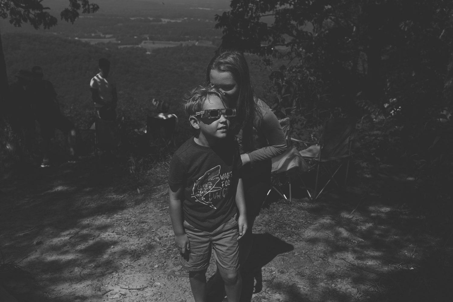 Stacy Paul Photography - destination photographer tennessee weddings eclipse 2017_0011.jpg