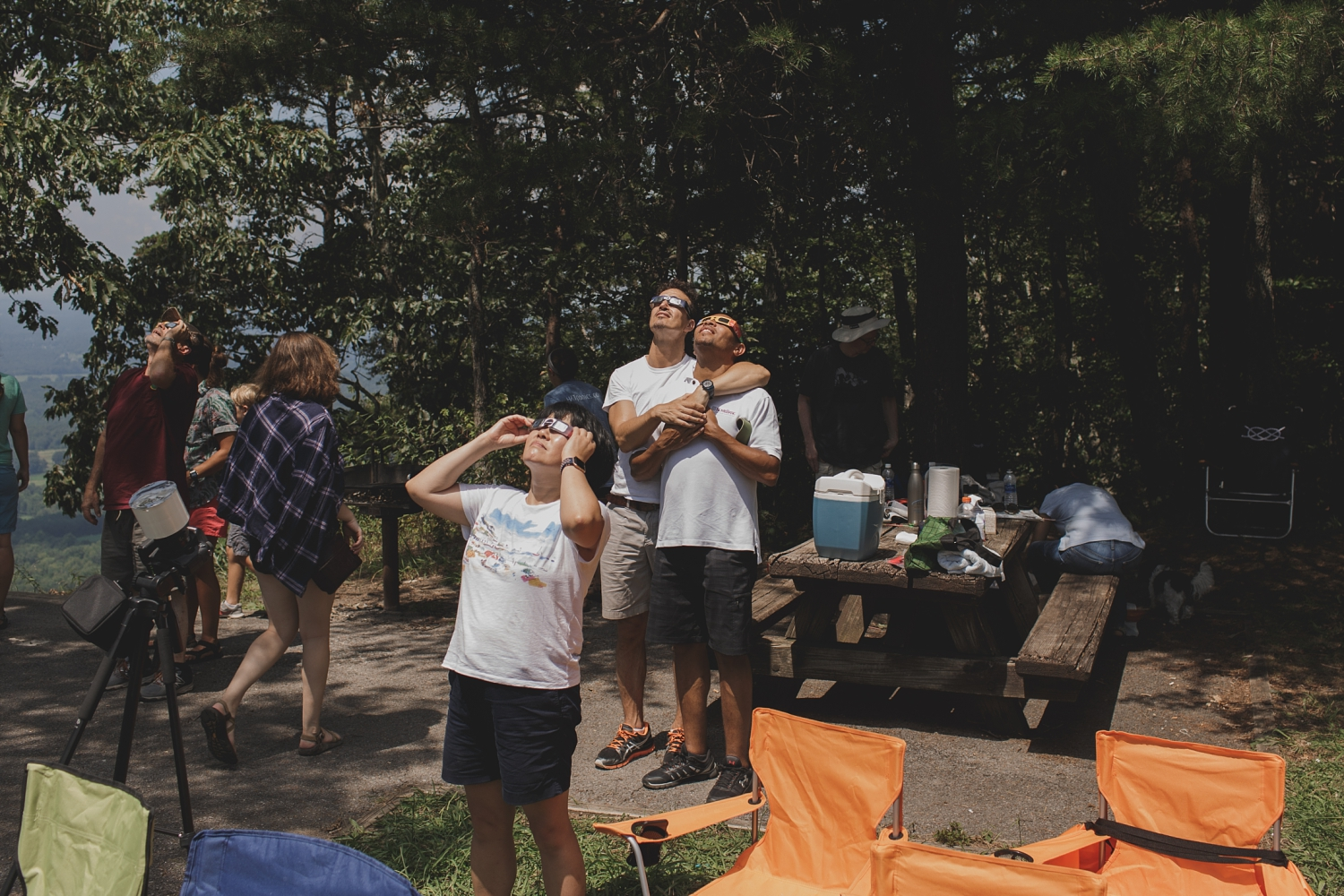 Stacy Paul Photography - destination photographer tennessee weddings eclipse 2017_0012.jpg