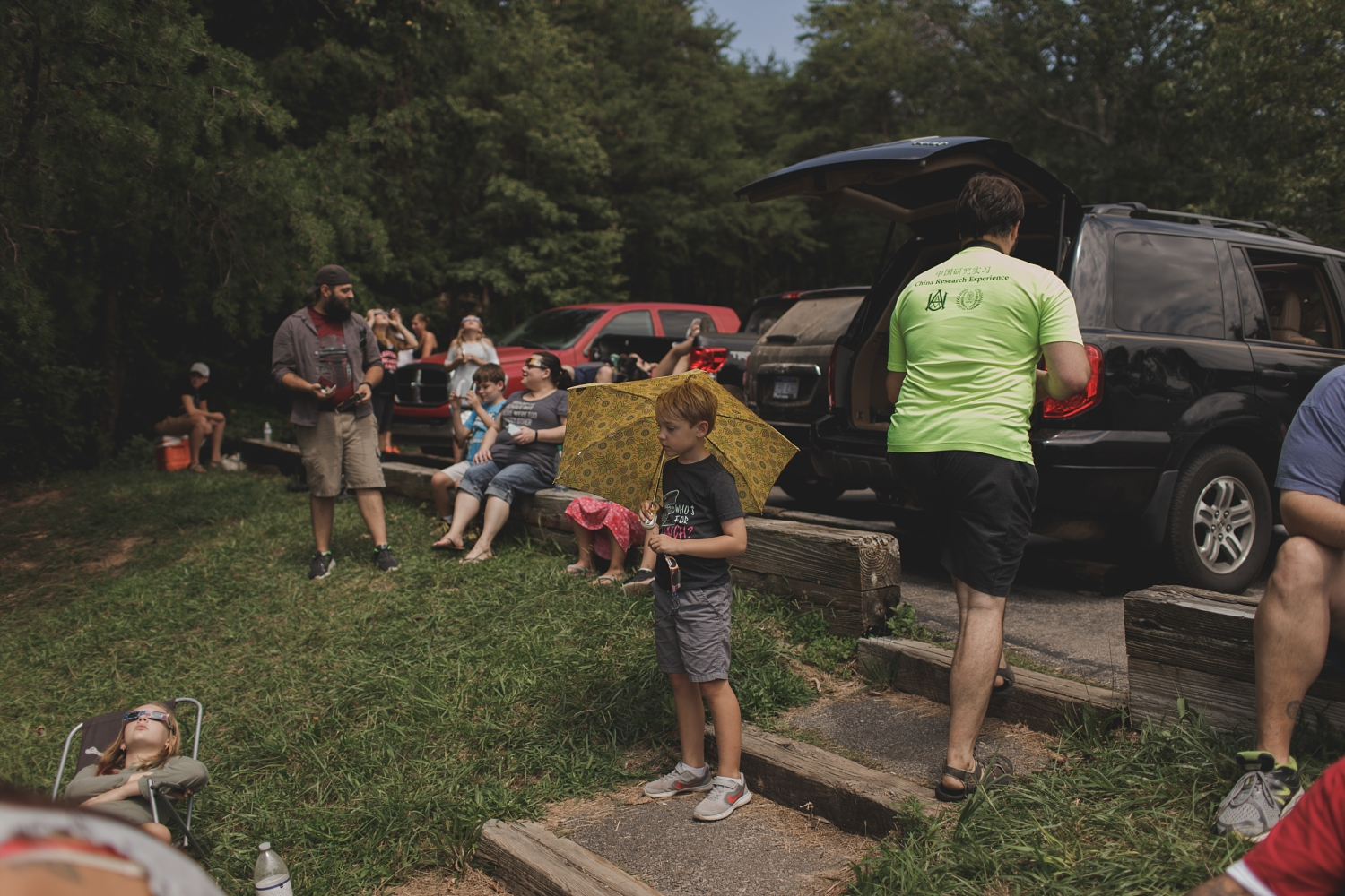 Stacy Paul Photography - destination photographer tennessee weddings eclipse 2017_0032.jpg