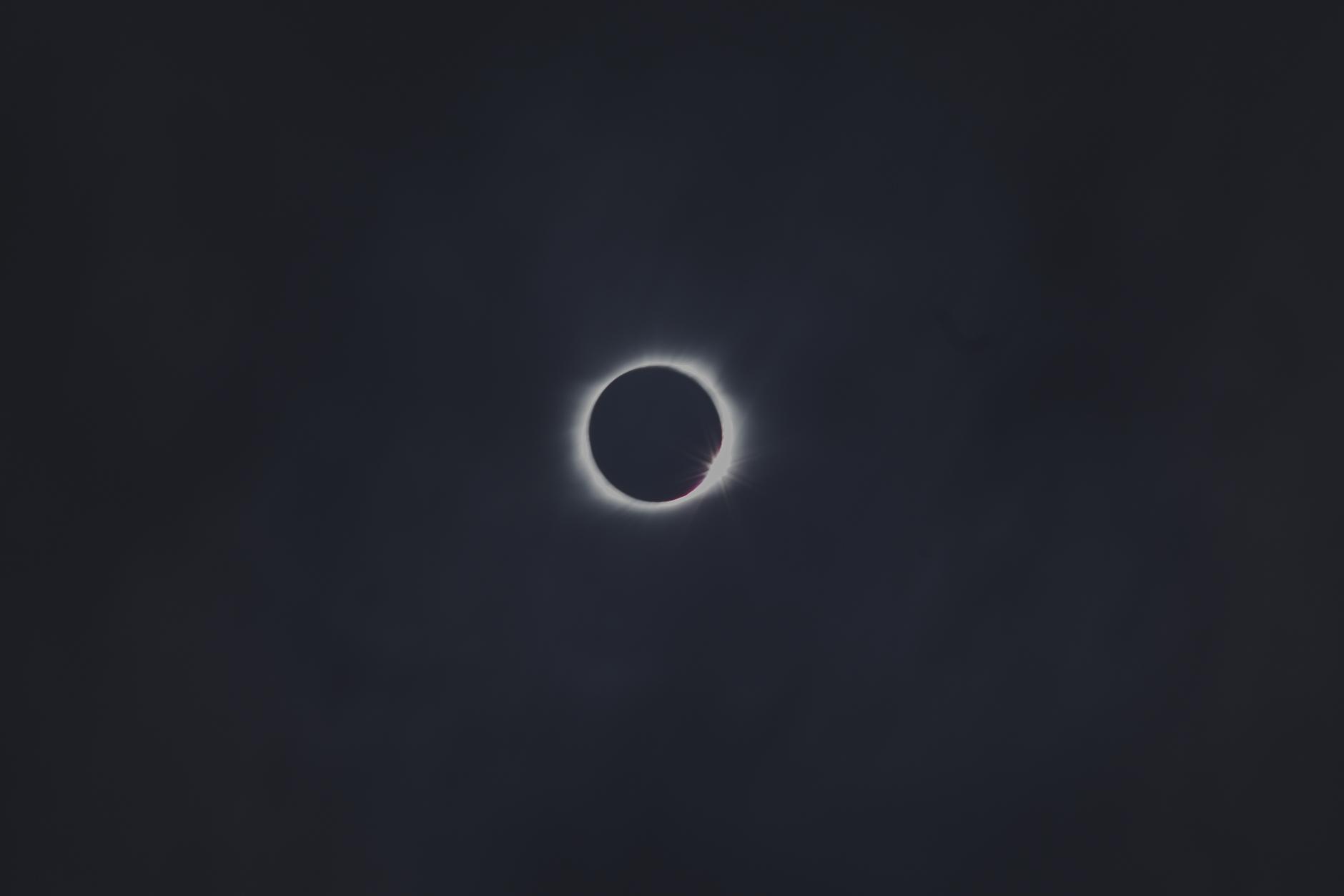 eclipse_-73.jpg