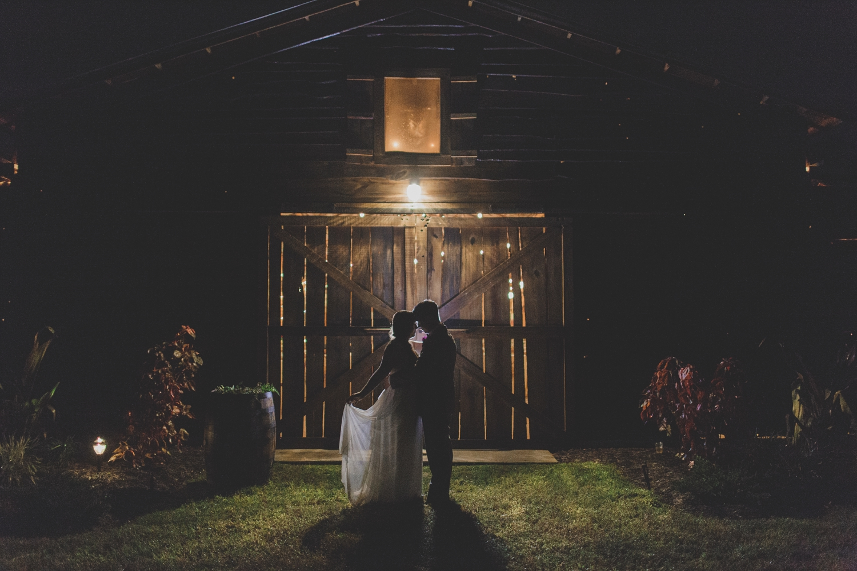 Stacy Paul Photography - destination wedding photographer Florida boho wedding_0098.jpg