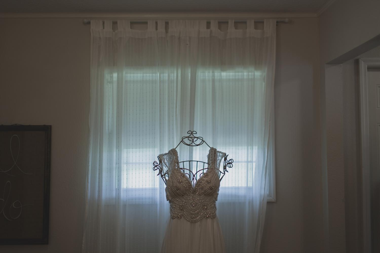 Stacy Paul Photography - destination wedding photographer Florida boho wedding_0021.jpg