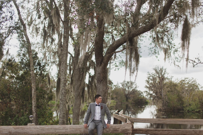 Stacy Paul Photography - destination wedding photographer Florida boho wedding_0031.jpg