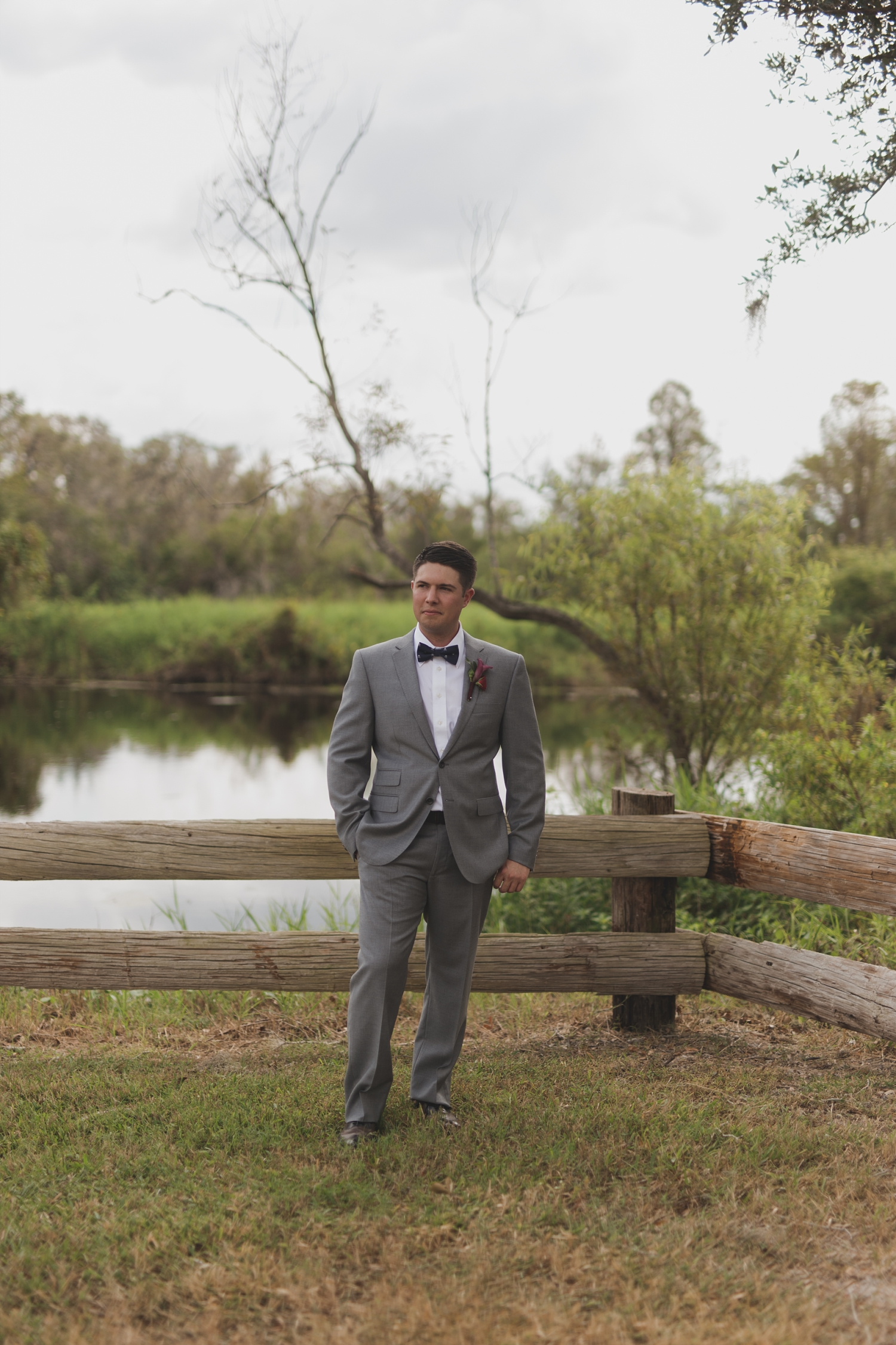 Stacy Paul Photography - destination wedding photographer Florida boho wedding_0032.jpg