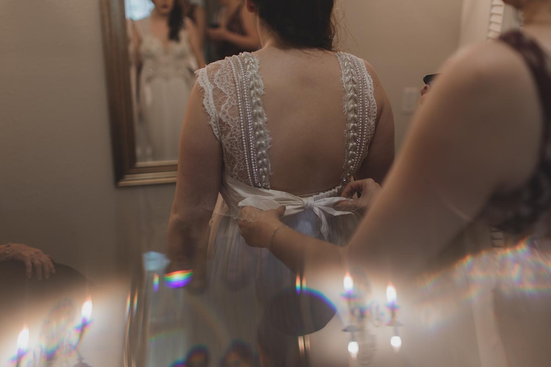 Stacy Paul Photography - destination wedding photographer Florida boho wedding_0037.jpg