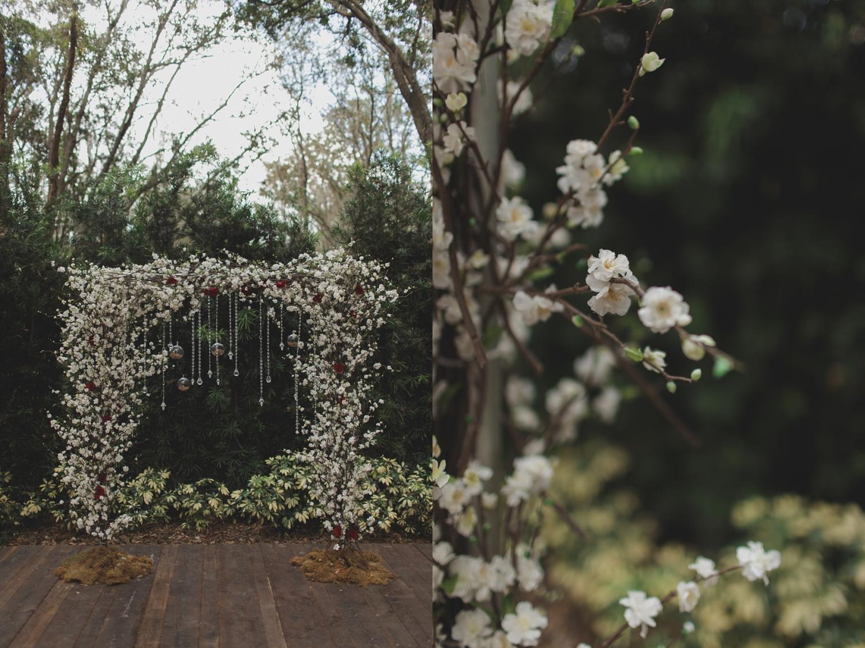 Stacy Paul Photography - destination wedding photographer Florida boho wedding_0045.jpg