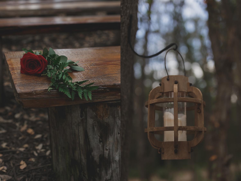 Stacy Paul Photography - destination wedding photographer Florida boho wedding_0048.jpg