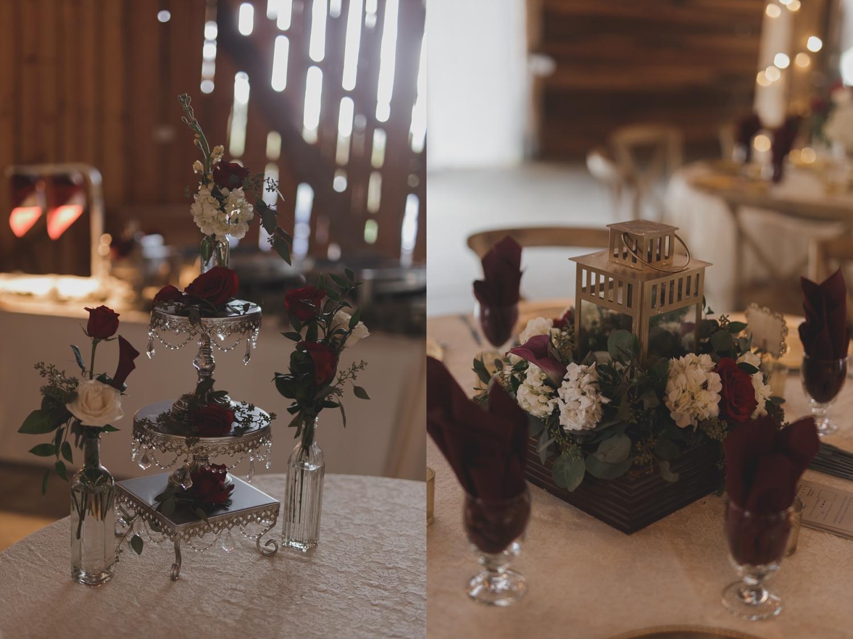 Stacy Paul Photography - destination wedding photographer Florida boho wedding_0049.jpg