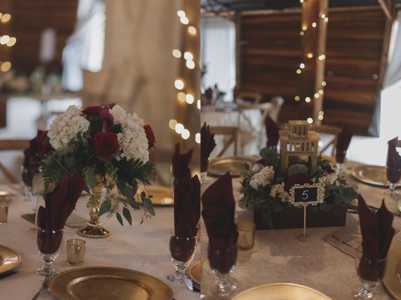 Stacy Paul Photography - destination wedding photographer Florida boho wedding_0051.jpg