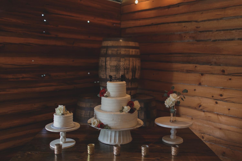 Stacy Paul Photography - destination wedding photographer Florida boho wedding_0053.jpg