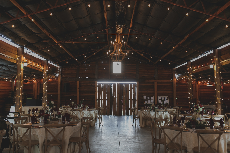 Stacy Paul Photography - destination wedding photographer Florida boho wedding_0055.jpg