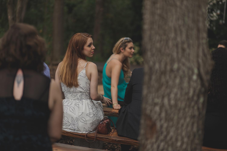 Stacy Paul Photography - destination wedding photographer Florida boho wedding_0057.jpg