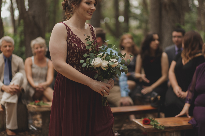 Stacy Paul Photography - destination wedding photographer Florida boho wedding_0058.jpg