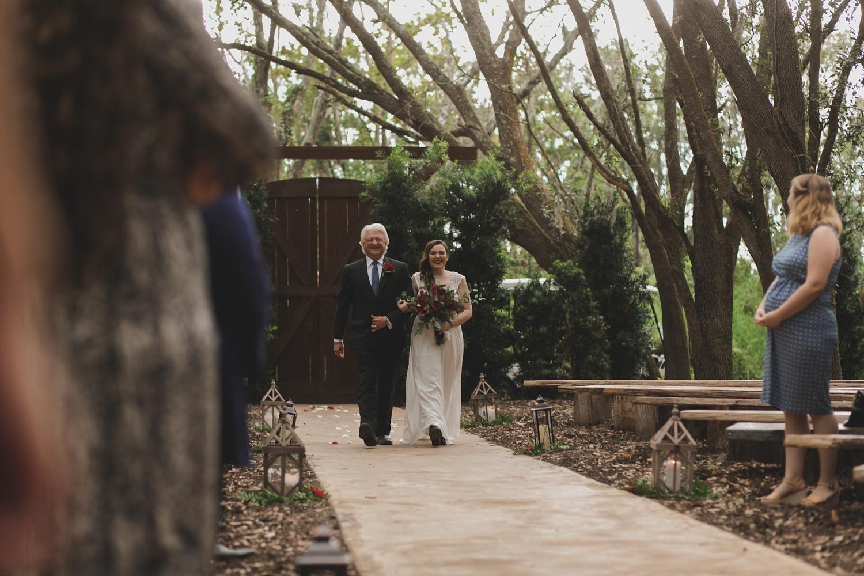 Stacy Paul Photography - destination wedding photographer Florida boho wedding_0059.jpg