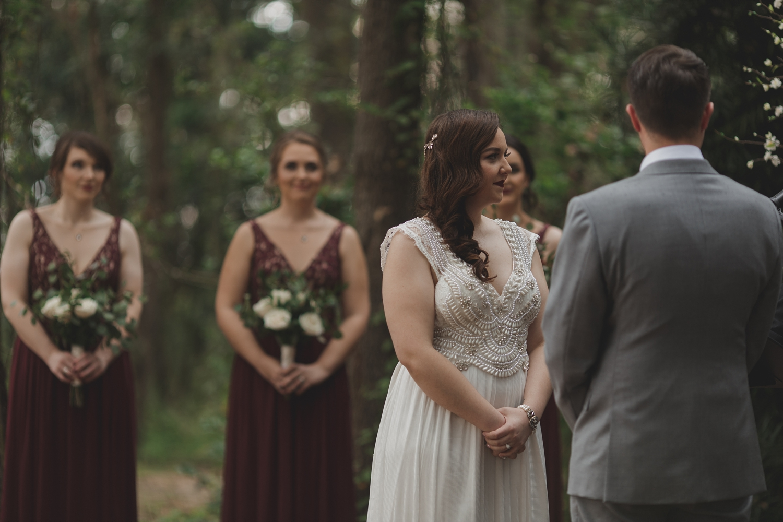 Stacy Paul Photography - destination wedding photographer Florida boho wedding_0060.jpg
