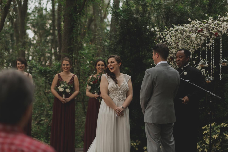 Stacy Paul Photography - destination wedding photographer Florida boho wedding_0062.jpg
