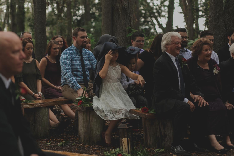 Stacy Paul Photography - destination wedding photographer Florida boho wedding_0063.jpg