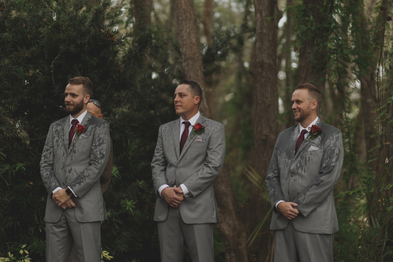 Stacy Paul Photography - destination wedding photographer Florida boho wedding_0064.jpg