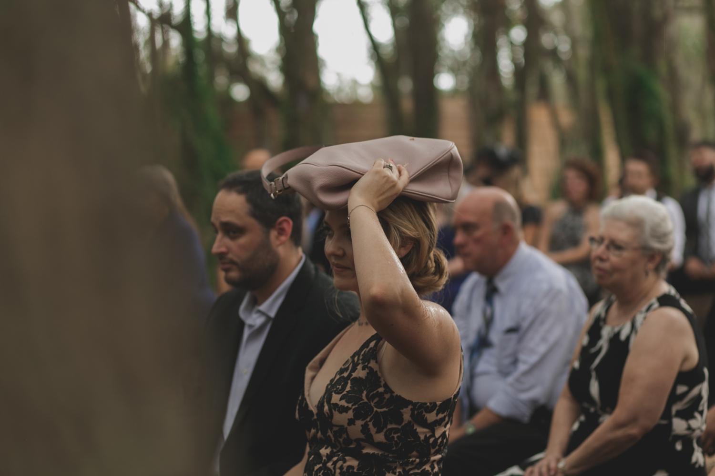 Stacy Paul Photography - destination wedding photographer Florida boho wedding_0065.jpg