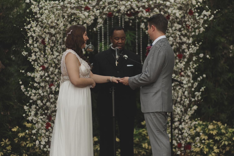 Stacy Paul Photography - destination wedding photographer Florida boho wedding_0066.jpg