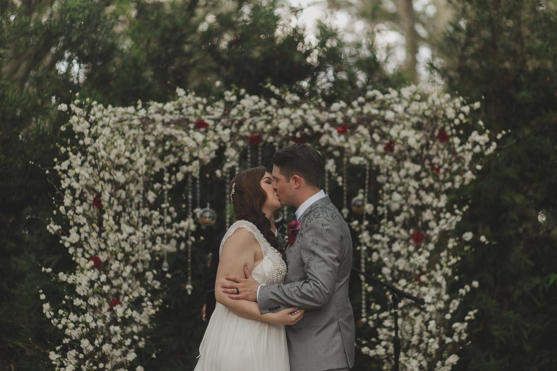 Stacy Paul Photography - destination wedding photographer Florida boho wedding_0067.jpg