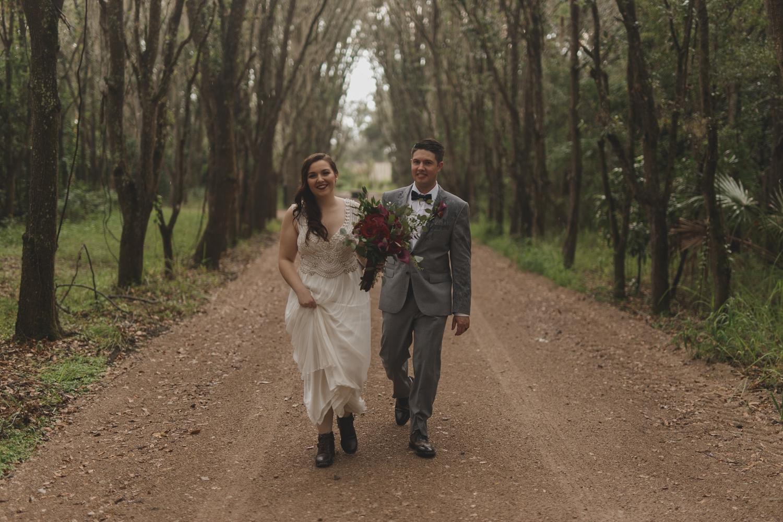 Stacy Paul Photography - destination wedding photographer Florida boho wedding_0070.jpg
