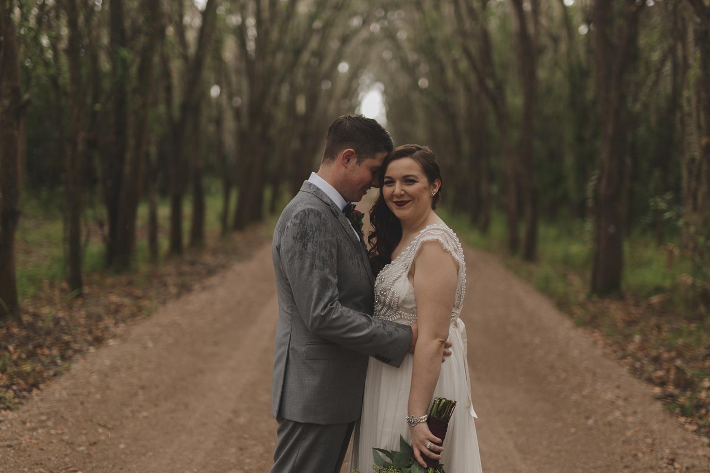 Stacy Paul Photography - destination wedding photographer Florida boho wedding_0072.jpg