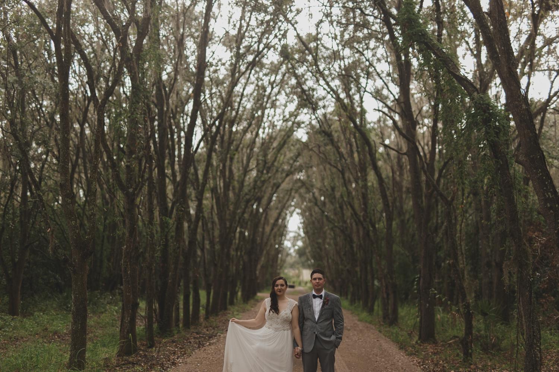 Stacy Paul Photography - destination wedding photographer Florida boho wedding_0071.jpg