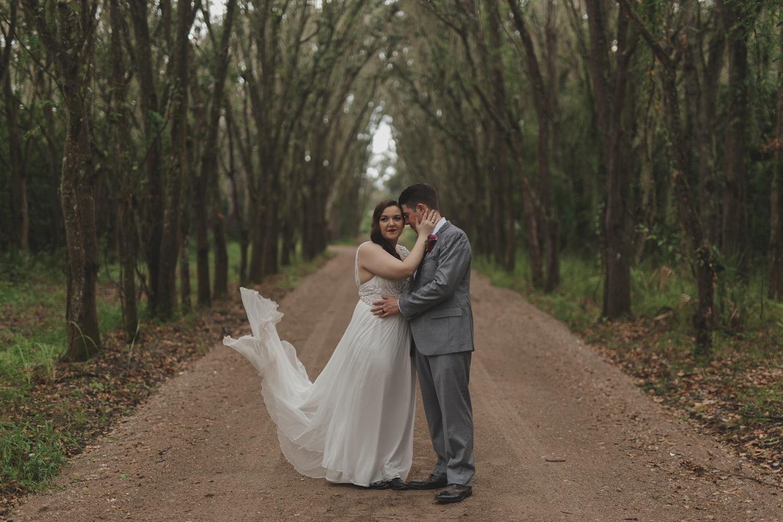 Stacy Paul Photography - destination wedding photographer Florida boho wedding_0073.jpg