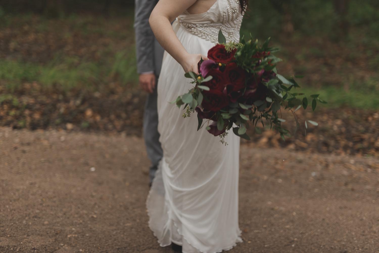 Stacy Paul Photography - destination wedding photographer Florida boho wedding_0074.jpg