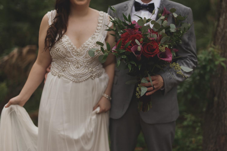 Stacy Paul Photography - destination wedding photographer Florida boho wedding_0076.jpg