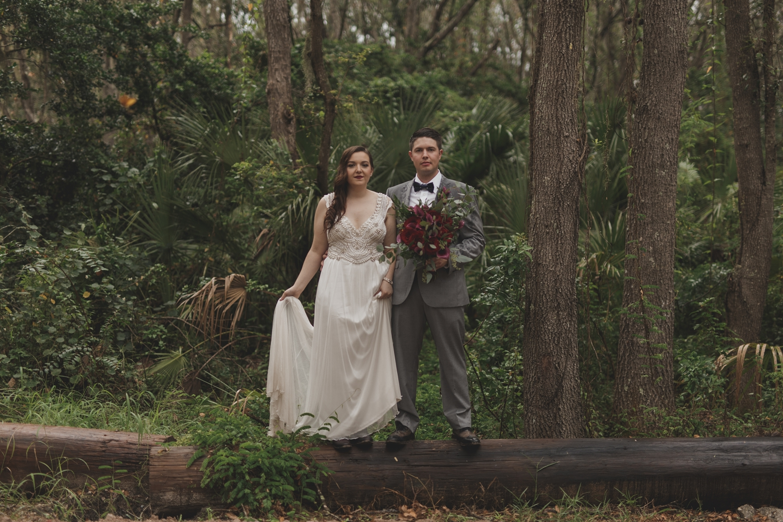 Stacy Paul Photography - destination wedding photographer Florida boho wedding_0075.jpg