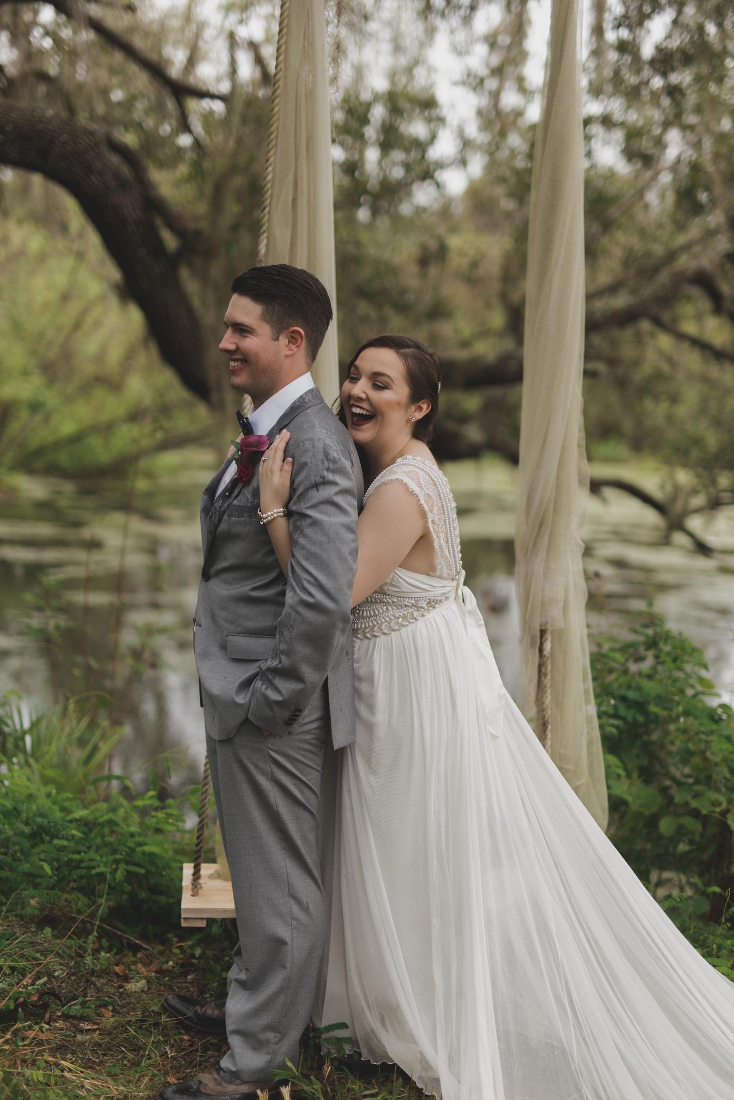 Stacy Paul Photography - destination wedding photographer Florida boho wedding_0078.jpg