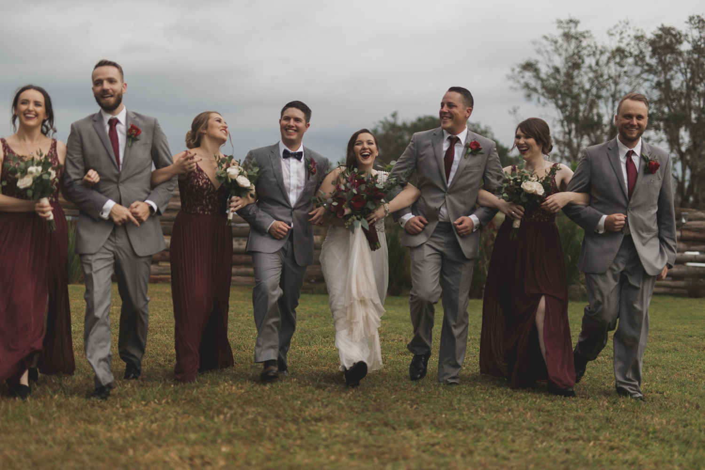 Stacy Paul Photography - destination wedding photographer Florida boho wedding_0082.jpg