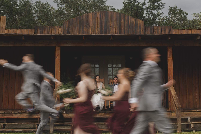 Stacy Paul Photography - destination wedding photographer Florida boho wedding_0083.jpg