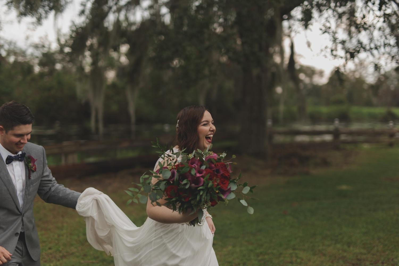 Stacy Paul Photography - destination wedding photographer Florida boho wedding_0087.jpg