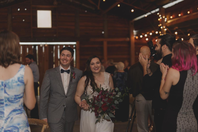 Stacy Paul Photography - destination wedding photographer Florida boho wedding_0088.jpg