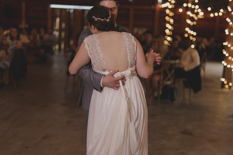 Stacy Paul Photography - destination wedding photographer Florida boho wedding_0089.jpg