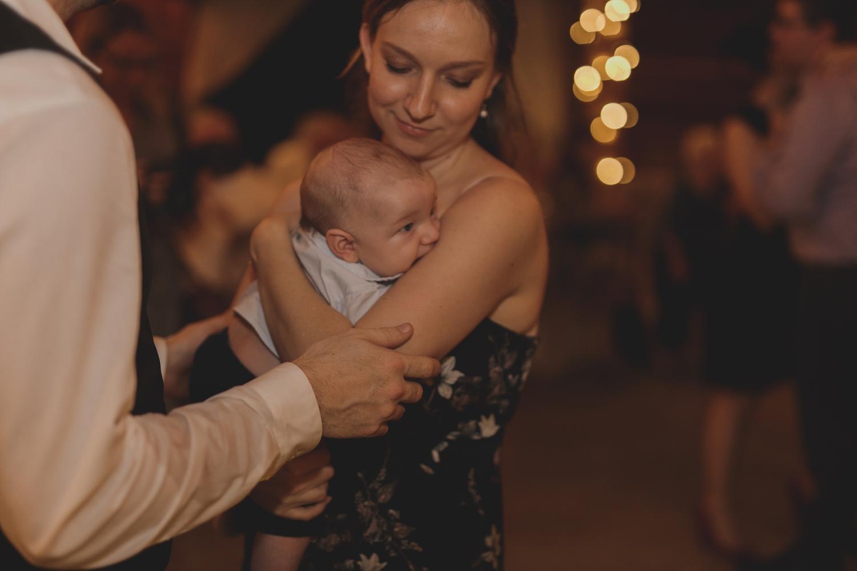 Stacy Paul Photography - destination wedding photographer Florida boho wedding_0093.jpg